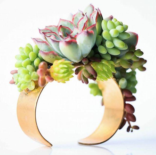 design-dautore.com: Jewelry to grow
