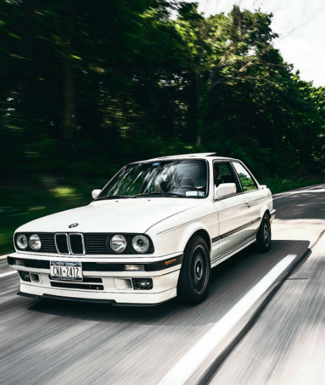we never miss any strong portrayal of sheer driving pleasure tbt bmw dealership bmw dealer bmw pinterest