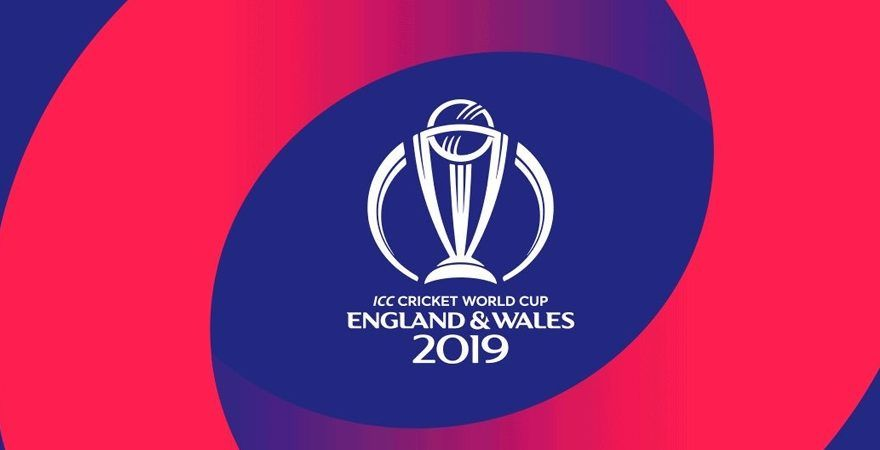 ICC World Cup 2019 All Match Predictions, Astrology, 100 % Sure Toss