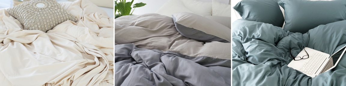 Bamboo Vs Cotton Sheets Which To Choose Cotton Sheets Bamboo