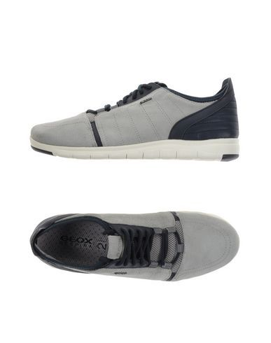 GEOX SNEAKERS.  geox  shoes  low-tops  7f38044a888