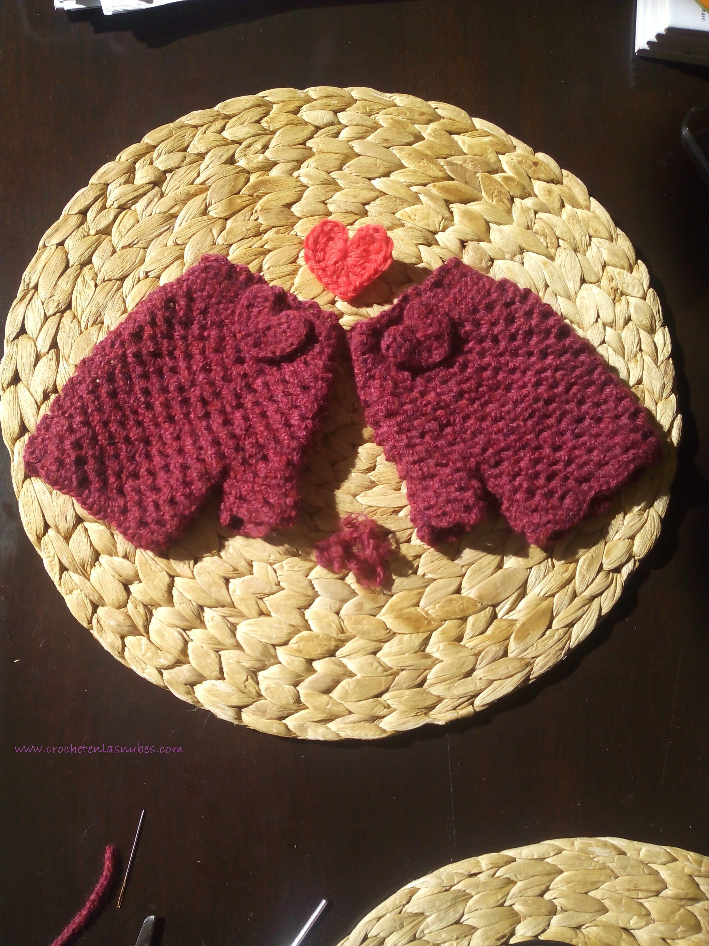 Tejidos con lanas de alpaca