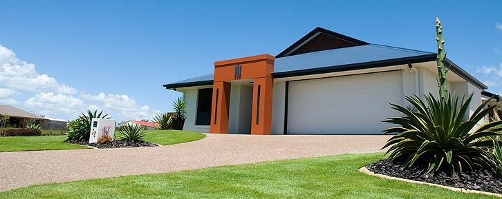#House_And_Land_Packages
