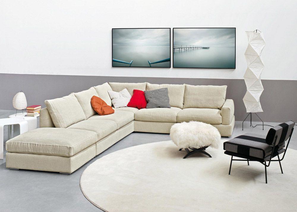 divani ad angolo - Cerca con Google