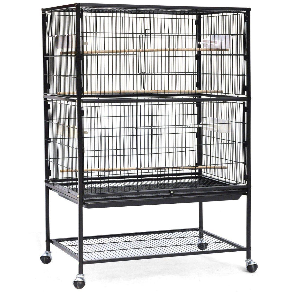 Bird Cages Usa | Top | Pinterest | Bird cages and Bird