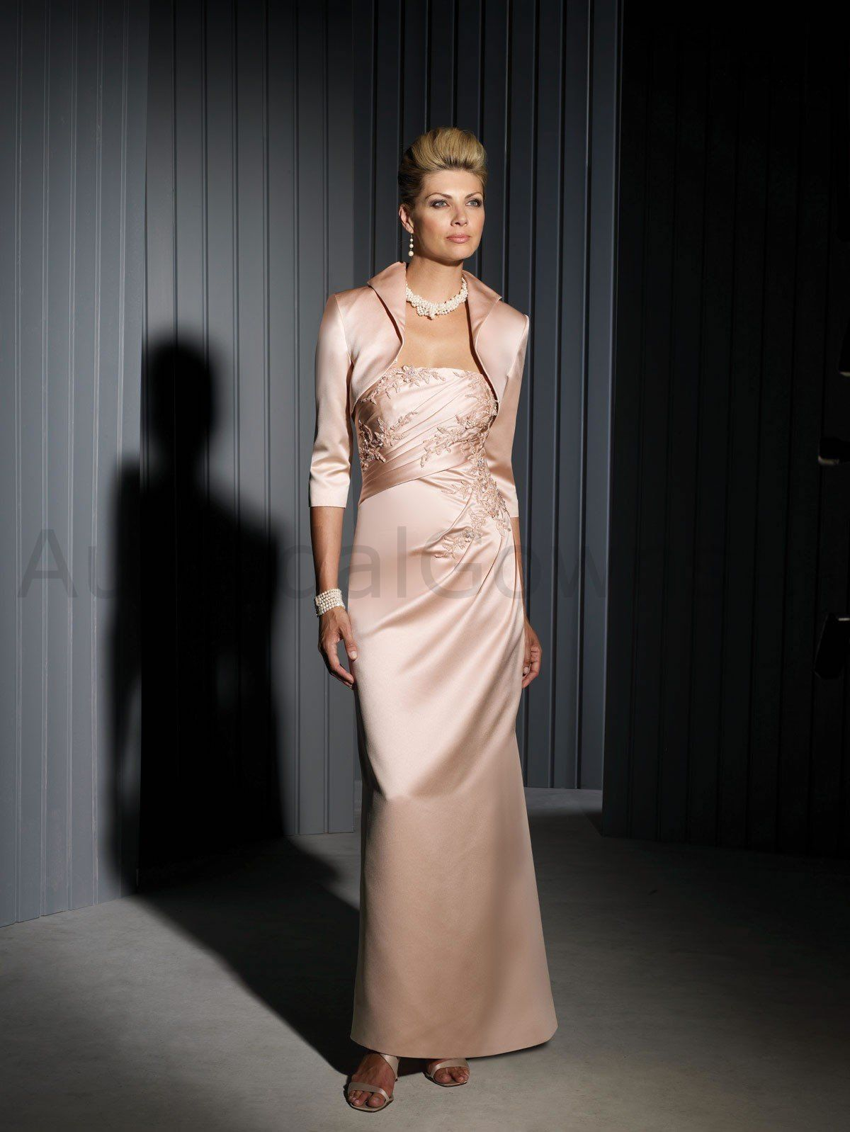 Chadwicks Dresses for Mother of the Bride