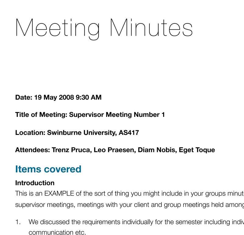 Meeting minutes templates google search work ideas pinterest meeting minutes templates google search spiritdancerdesigns Images