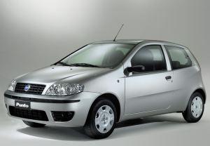 40+ Fiat punto 13 diesel ideas in 2021