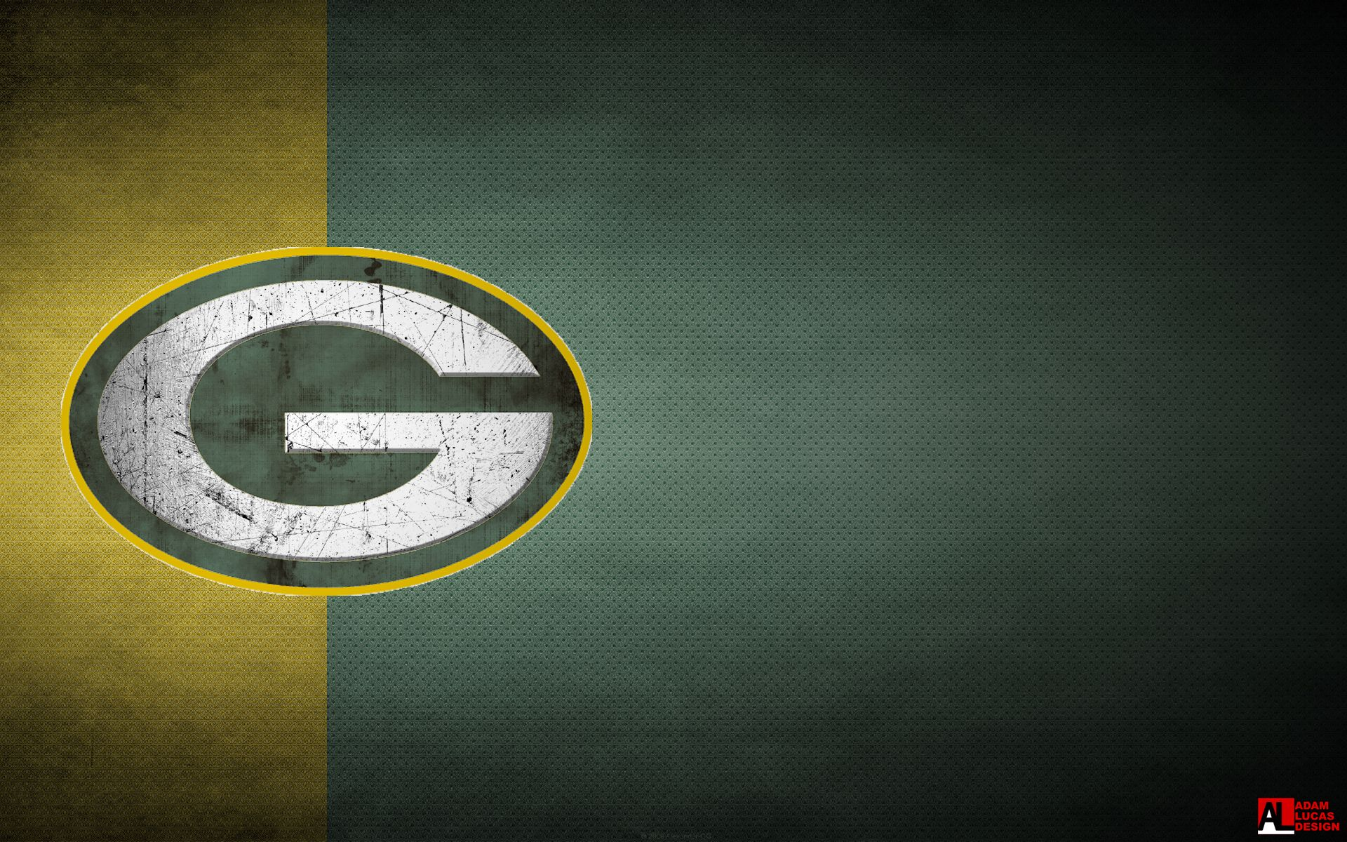 Hd Green Bay Packers Wallpaper Green Bay Packers Wallpaper Green Bay Packers Green Bay