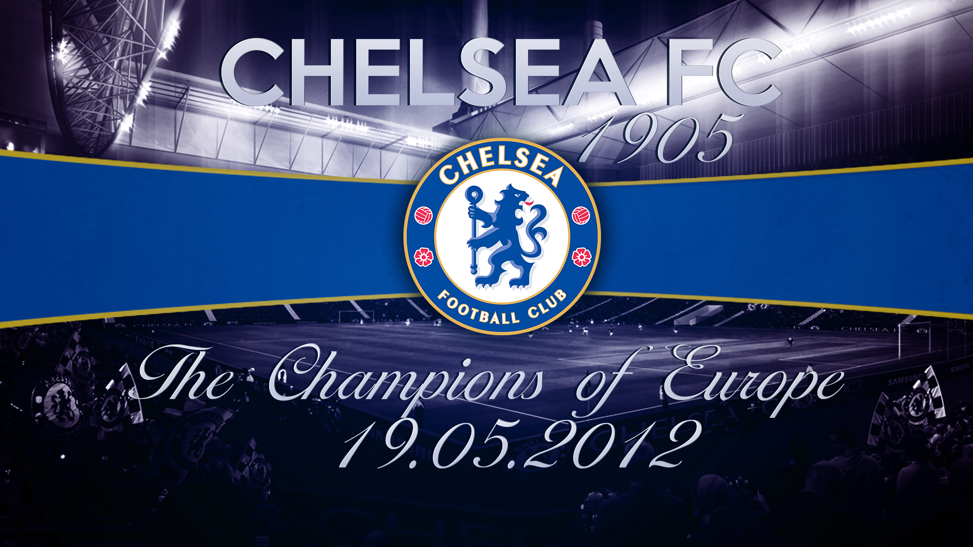 This is why it is written in the stars a sacred year and date for jax macdonald chelsea fc wallpaper for mac computers 1920 x 1080 px voltagebd Gallery