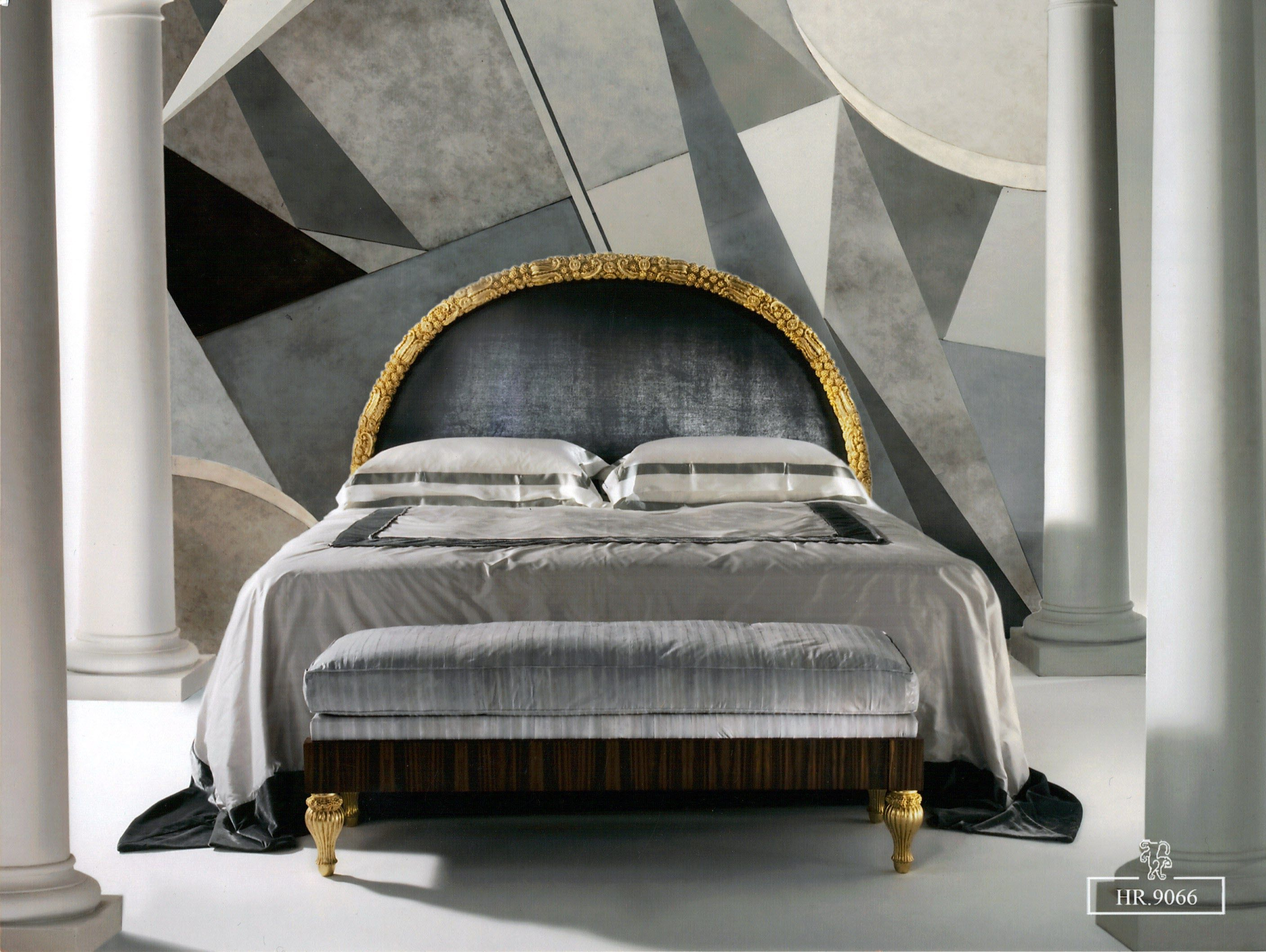 Most Expensive Bed In The World For The Home Pinterest