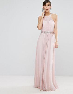 Coast Juliette Maxi Dress   sukienki   Pinterest   Kleider