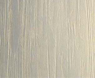 Among the latest fantasies by Cebos Color there is Barkode, an essential application cycle that allows to create decorations discreetly textured, unique and very elegant.