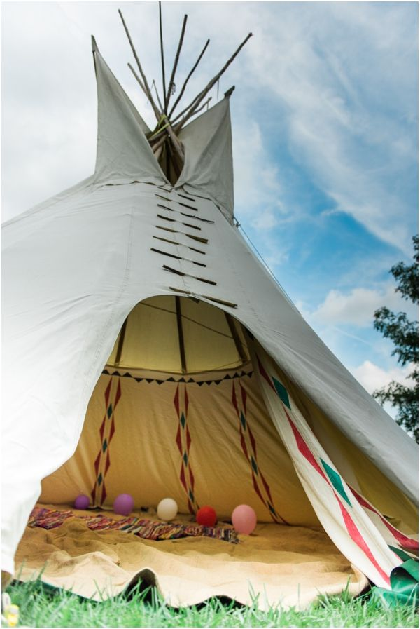 Tipi from Funky Monkey Tents as seen on .mrandmrsuniqueweddingblog.co.uk Photo by Jade Sayers Photography & Indi and Marley\u0027s Naming Ceremony\u2026 Tipi from Funky Monkey Tents as ...