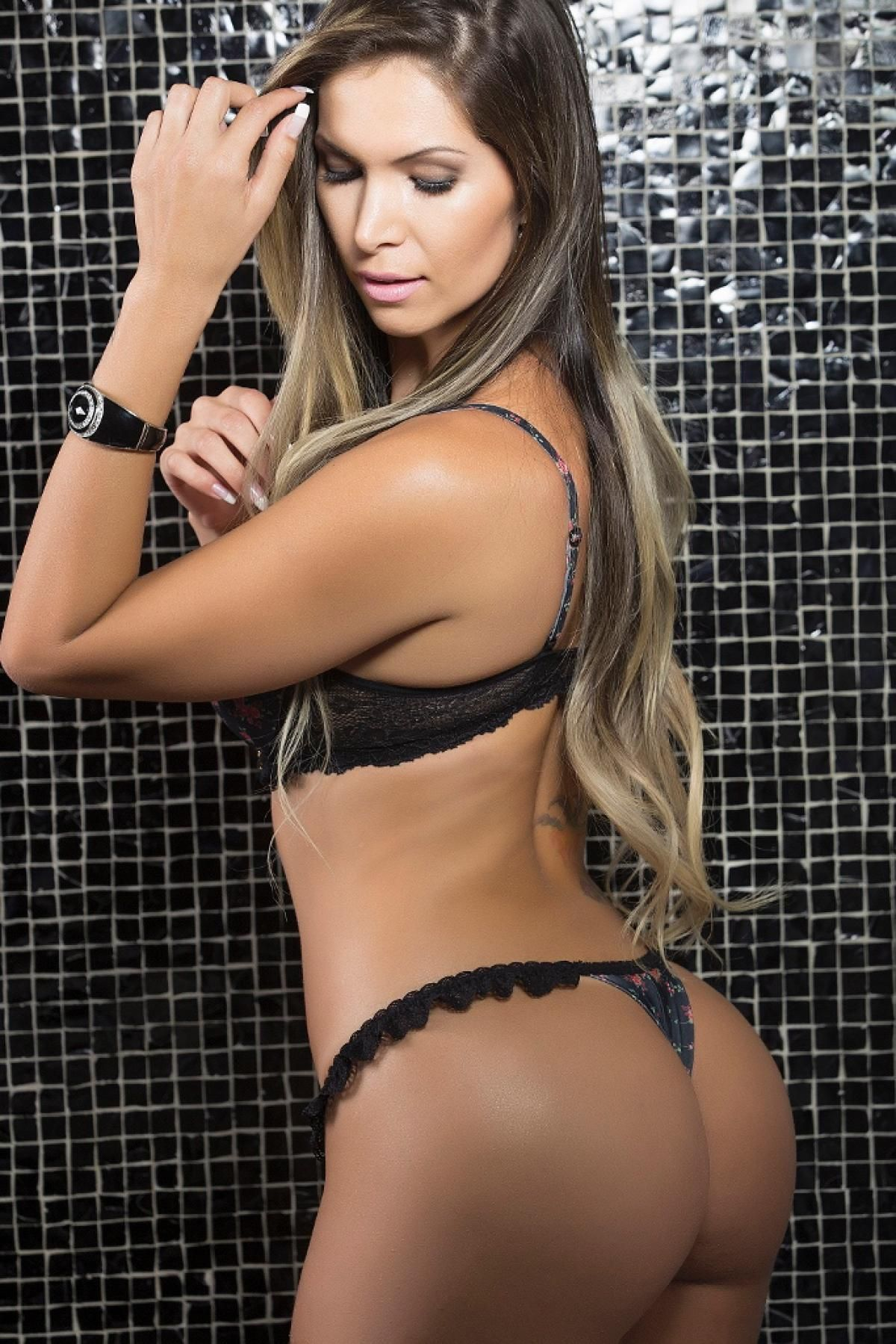 Ass Laura Monroy naked (67 foto and video), Pussy, Cleavage, Twitter, bra 2017