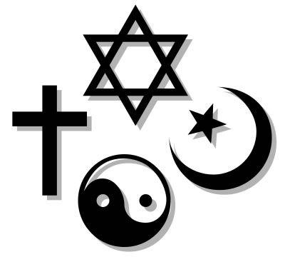 Roman Religion Symbols | www.pixshark.com - Images ...