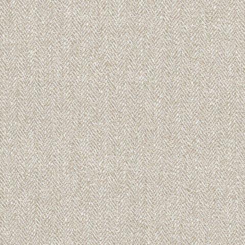 EDGEWOOD HERRINGBONE-FLAX - Greenwich Linens - Fabric - Products - Ralph Lauren Home - RalphLaurenHome.com