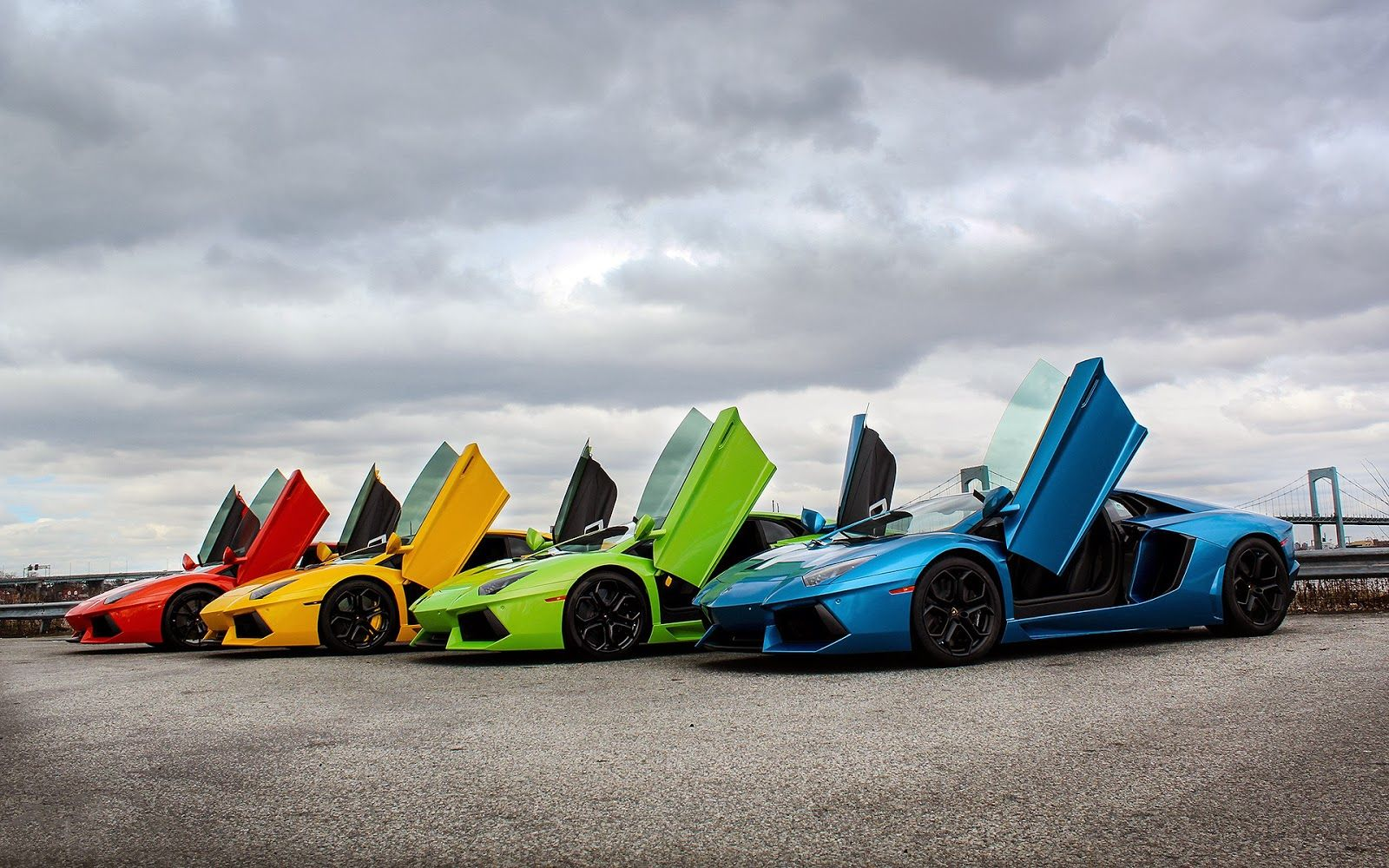 Wallpapers Green And Lamborghini On Pinterest: Undefined Lamborghini Veneno Wallpaper (53 Wallpapers