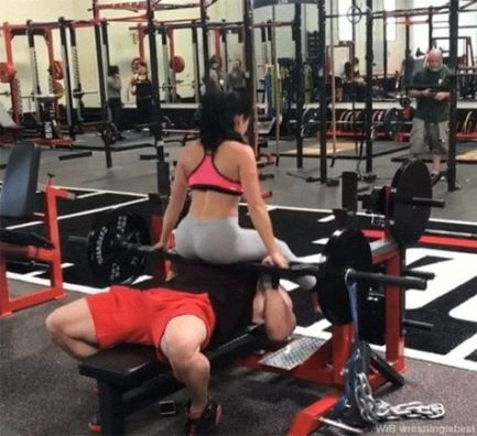 Fitness Couples Memes Workout 43+ Ideas #fitness #memes