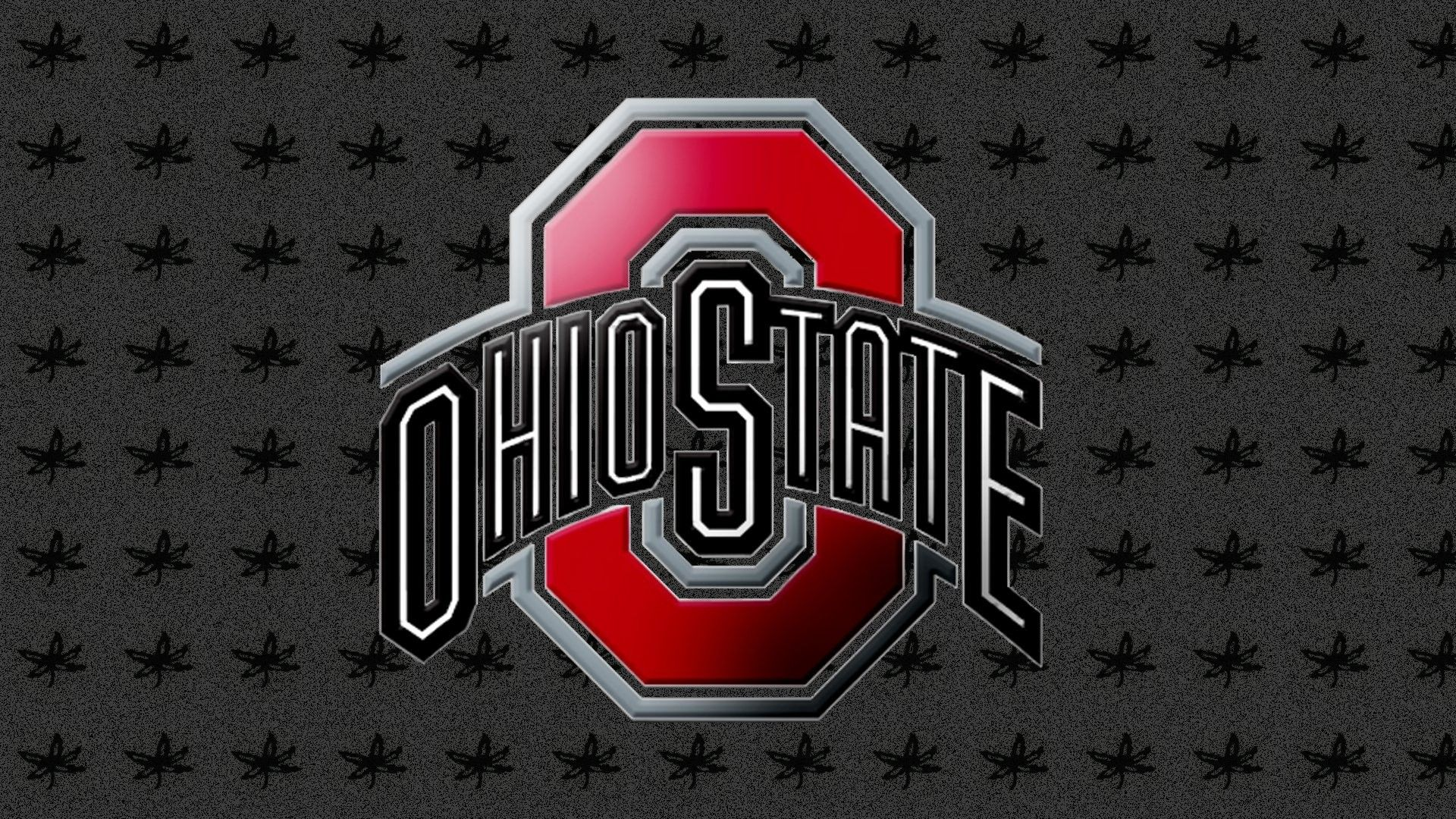 Live Wallpaper Hd Ohio State Wallpaper Ohio State Buckeyes Football Ohio State Logo