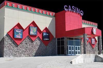Sac and fox nation casino stroud ok no deposit casinos united states