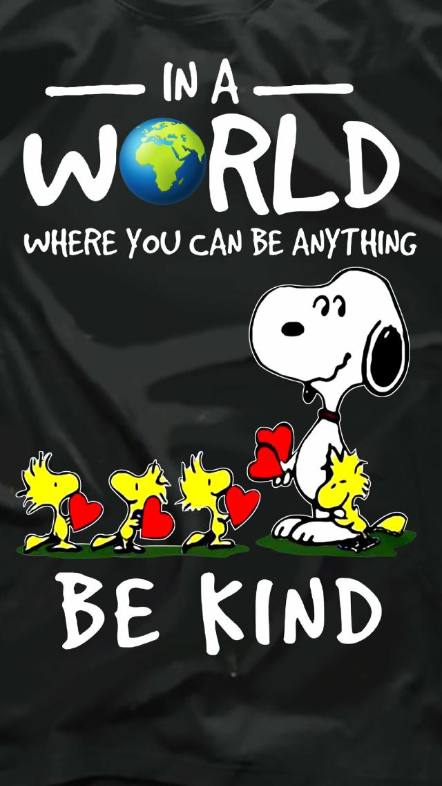 Pin Von Fiedi Auf Snoopy Gute Sprüche Schöne Sprüche Und