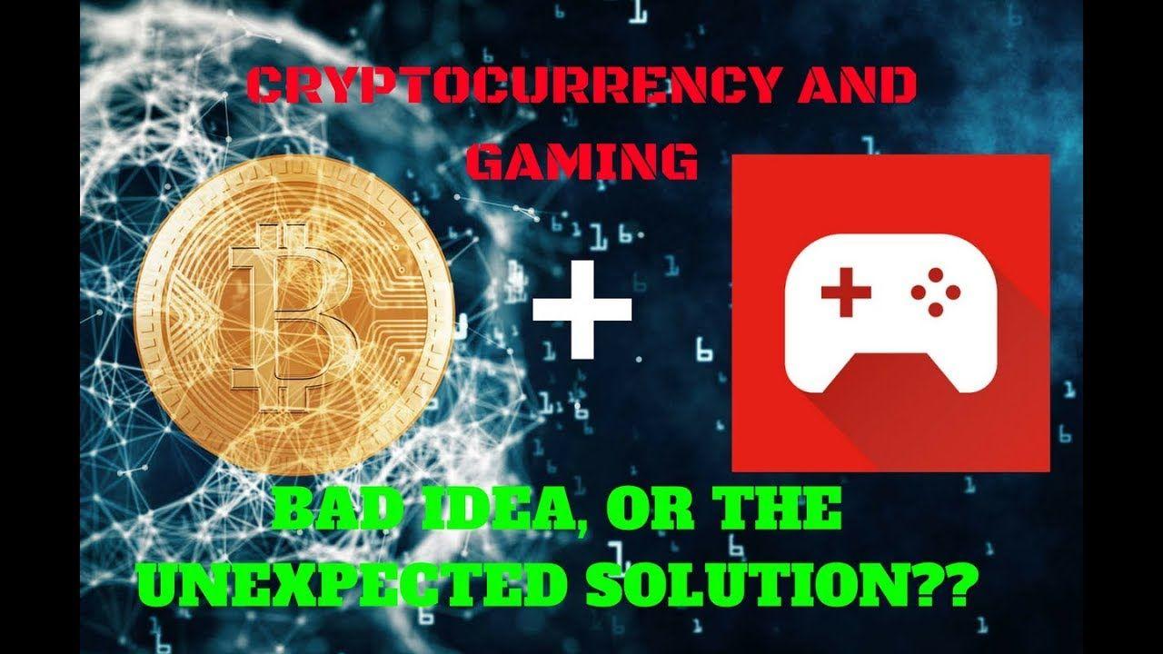 omg coin future