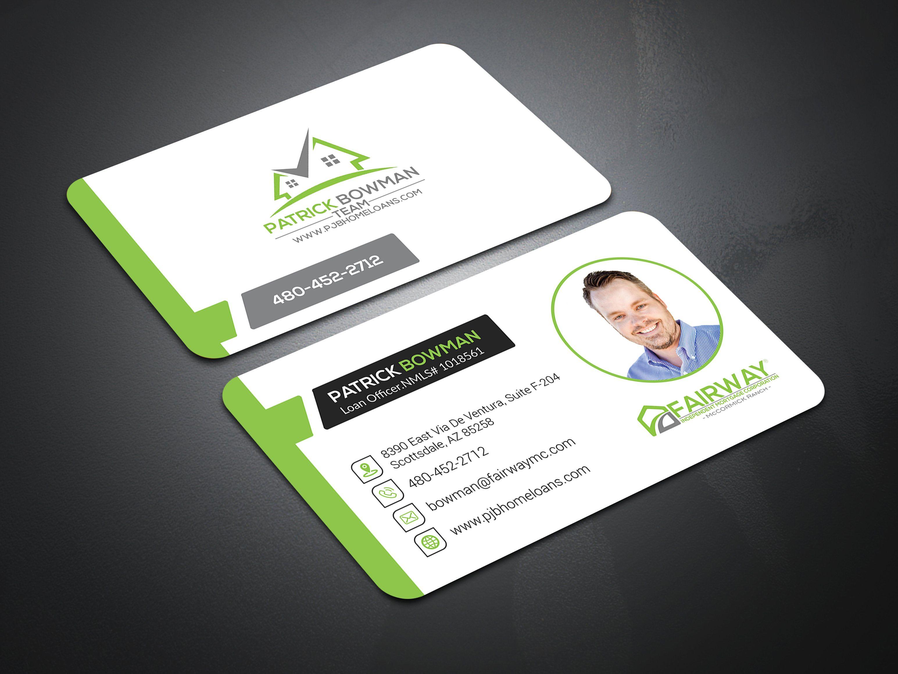 Business Card Design Sample Business Card Design Card Design Cards