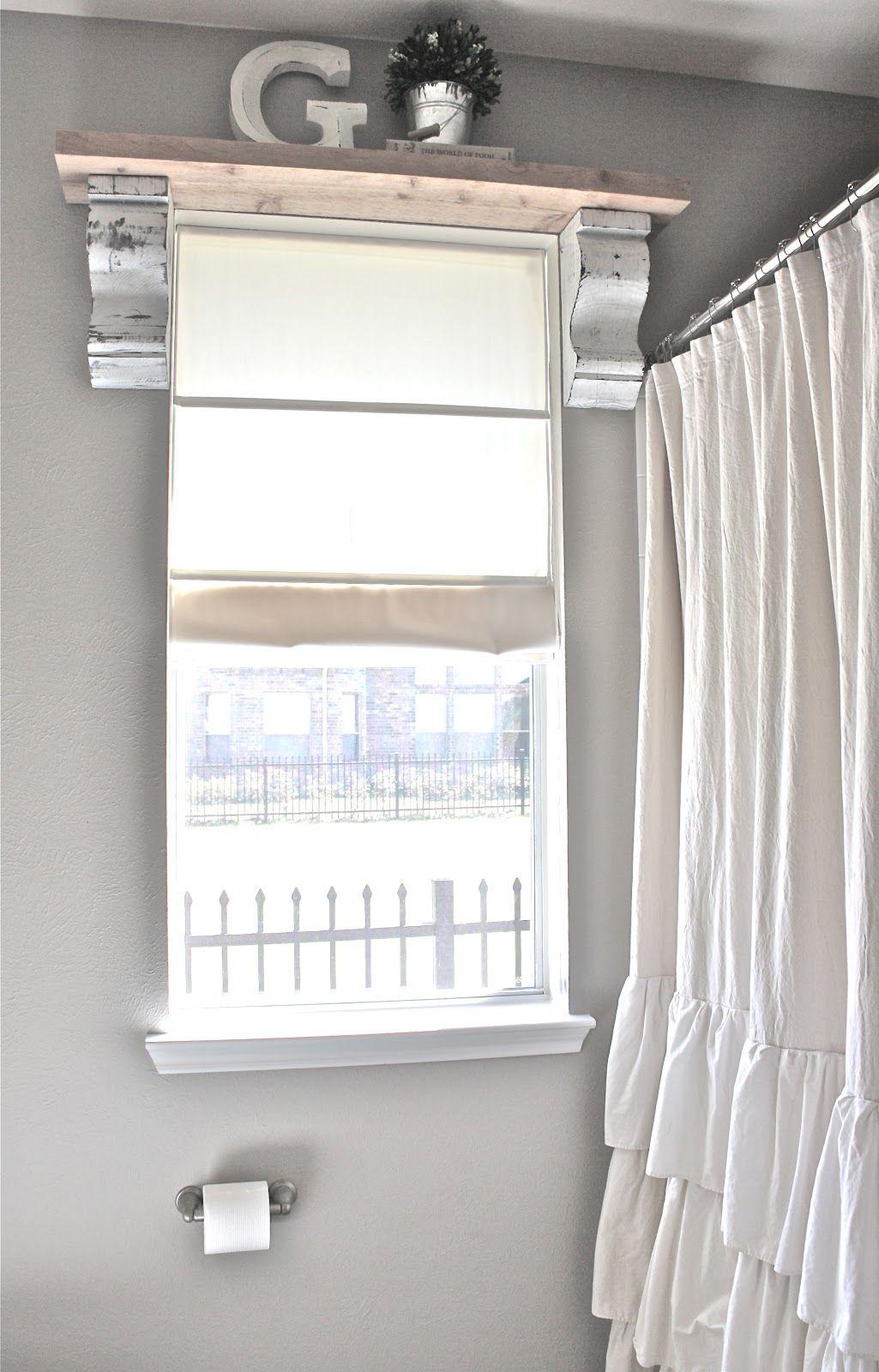 Shelf over kitchen window  shelf th street design school  kirsten krason interiors  ranch