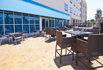 Hotel Hotel Indigo Waco Baylor Waco For Exciting Last