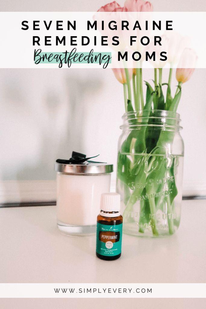 Board Grandmas Natural Home Remedies Homeremedies  -2630
