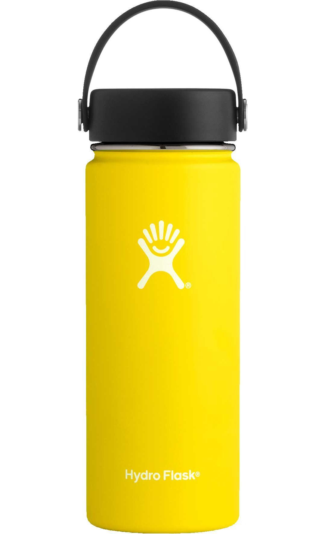 Hydro Flask Wide Mouth 18 oz. Bottle | DICK'S Sporting Goods #hydroflask