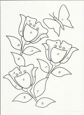 Flores Patchcolagem Colchas Com Aplique Modelos De Aplique