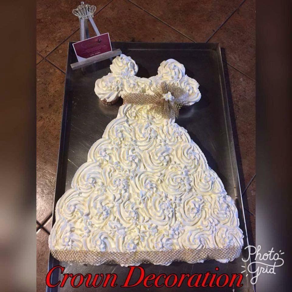 Wedding decoration ideas kerala  Pin by guadalupe corona on Mis mesas de postres y fruta  Pinterest