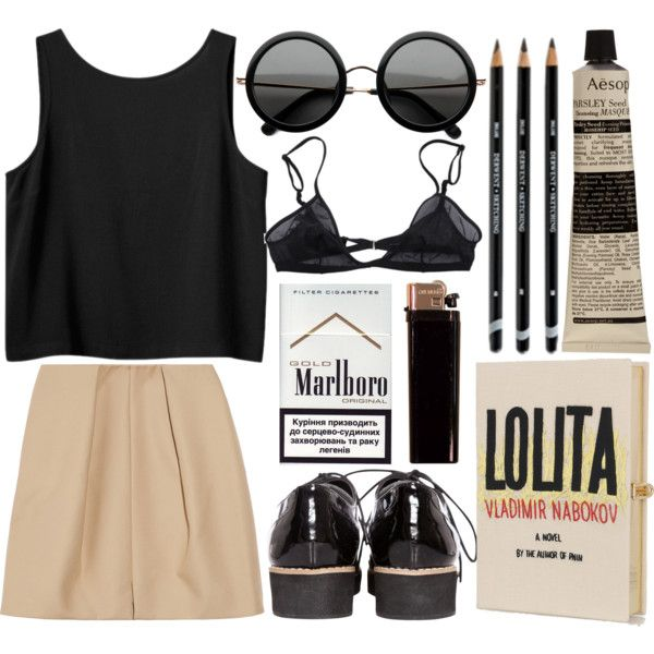 """blackbird, fly"" by jesicacecillia on Polyvore"