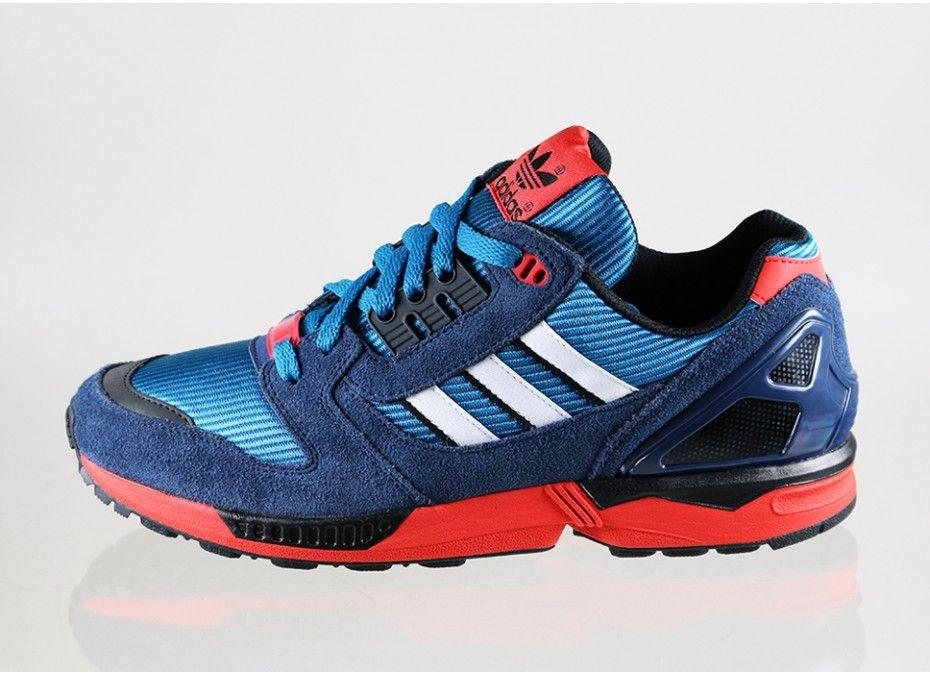 d2f79f2bc cheapest adidas zx 8000 aluminium samba blue white vapour 3fc8b 3cc7f  free  shipping adidas zx 8000 9bc95 083f7