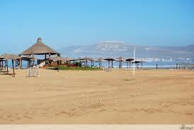 Und jetzt ziehen wir nach Marokko!!! ;))