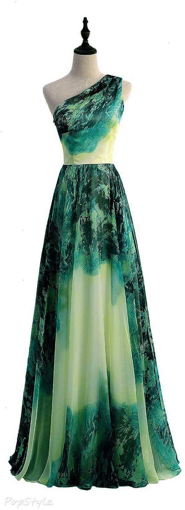 Interesting -> Rental Evening Gowns Near Me xoxo   ruje   Pinterest ...