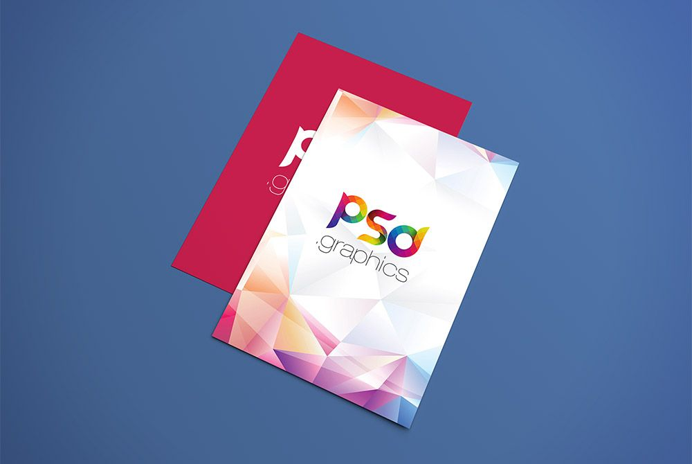 Awesome A4 Flyer Poster Mockup Free Psd Download A4 Flyer Poster Mockup Free Psd A A4 Flyer Poster Mockup Poster Mockup Free Poster Mockup Psd Poster Mockup