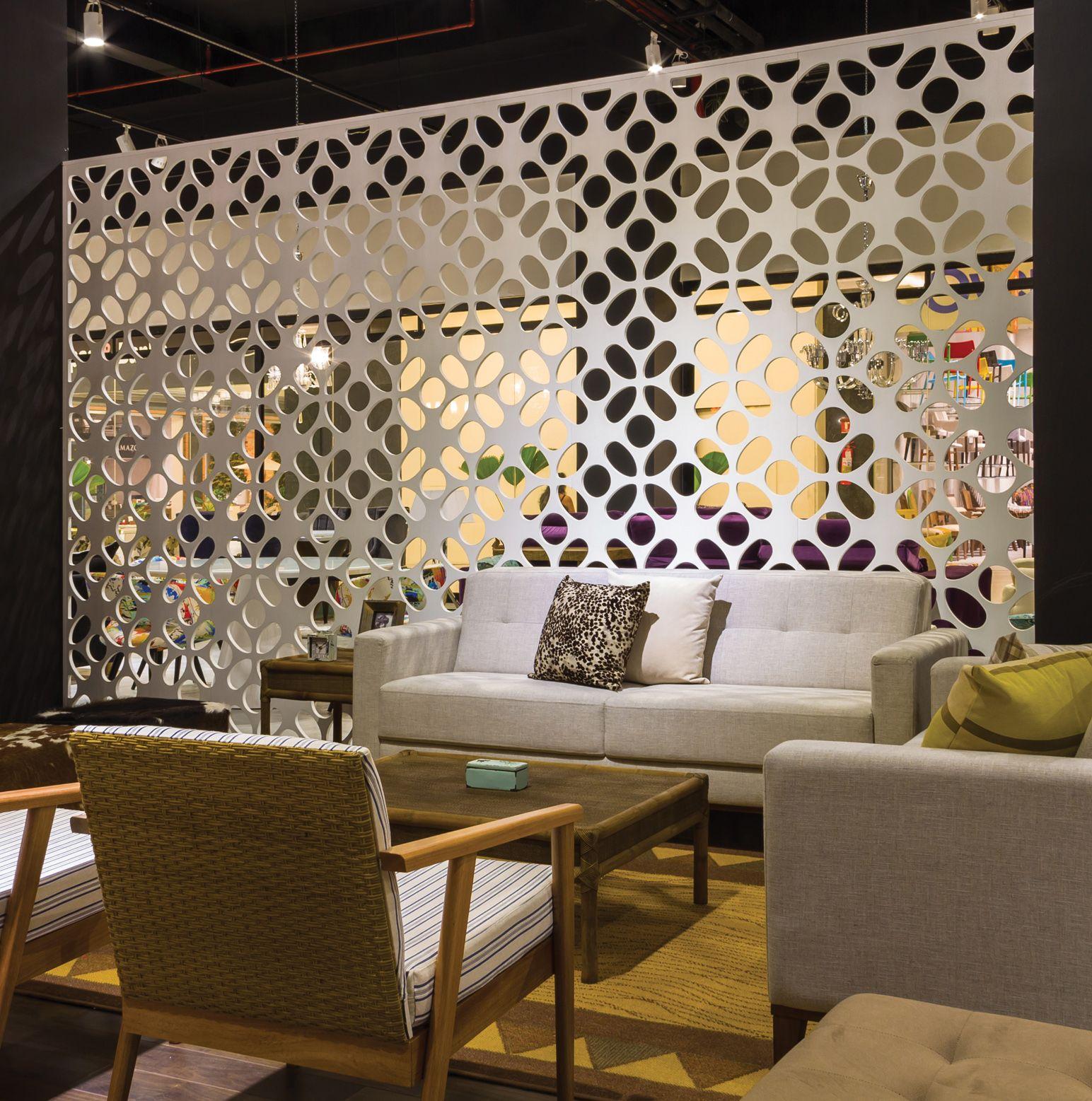 Mentha pain is decorativos produtos for the home in 2019 painel painel decorativo painel tv - Biombos casa home ...