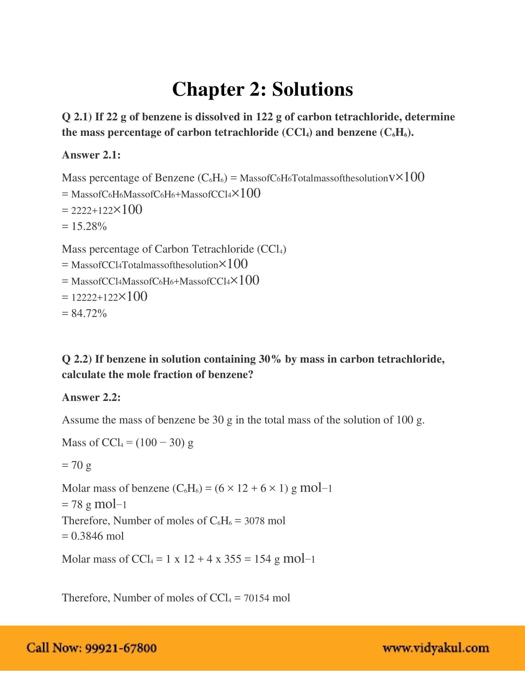 Study Teachers Onlineeducation Cbse Mathematics Download