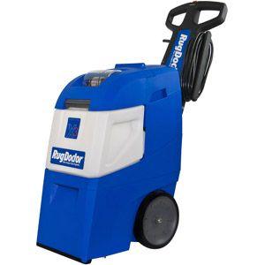 Rug Doctor Mighty Pro X3 Commercial Grade Deep Carpet Cleaner Walmart Com Natural Carpet Cleaning Carpet Cleaning Machines Carpet Cleaners