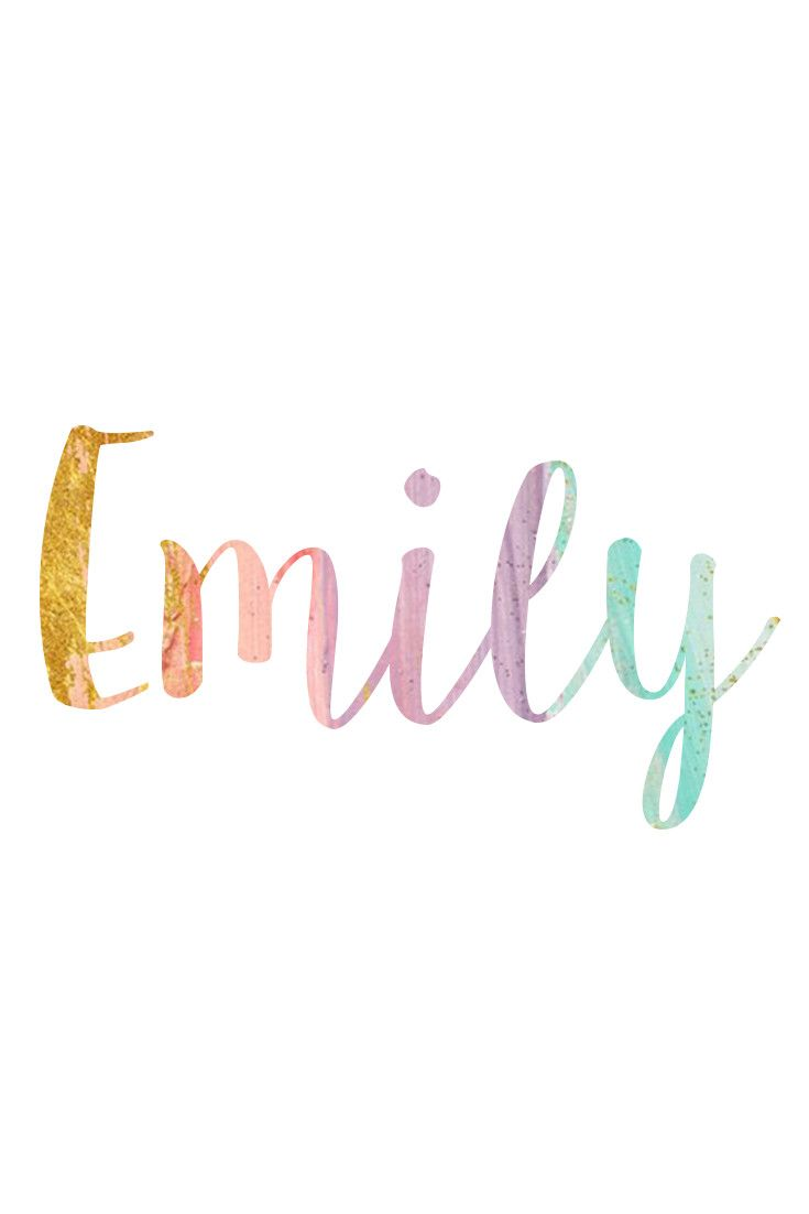 100 Pretty Baby Names And Meanings For Girls I Nameille Pretty Girls Names Sweet Girl Names Baby Girl Names