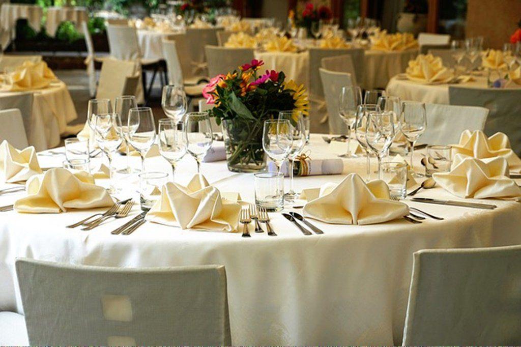 Inexpensive Wedding Venues In Pa Weddingluxurycarrental Luxury Wedding Invitations Inexpensive Wedding Venues Discount Wedding Invitations