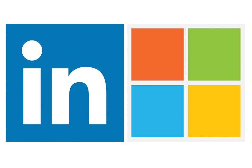 ¿Por qué Microsoft ha comprado LinkedIn? in 2019