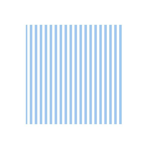 Baby Blue And White Vertical Stripes Background Seamless Liked