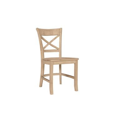 Charlotte Side Chairs Details Of Home Furniture Wood Furniture