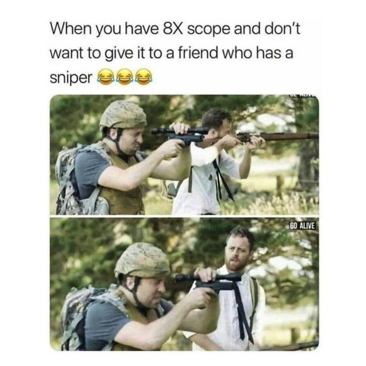 So True Funny Memes Images Tamil Funny Memes Funny Boyfriend Memes