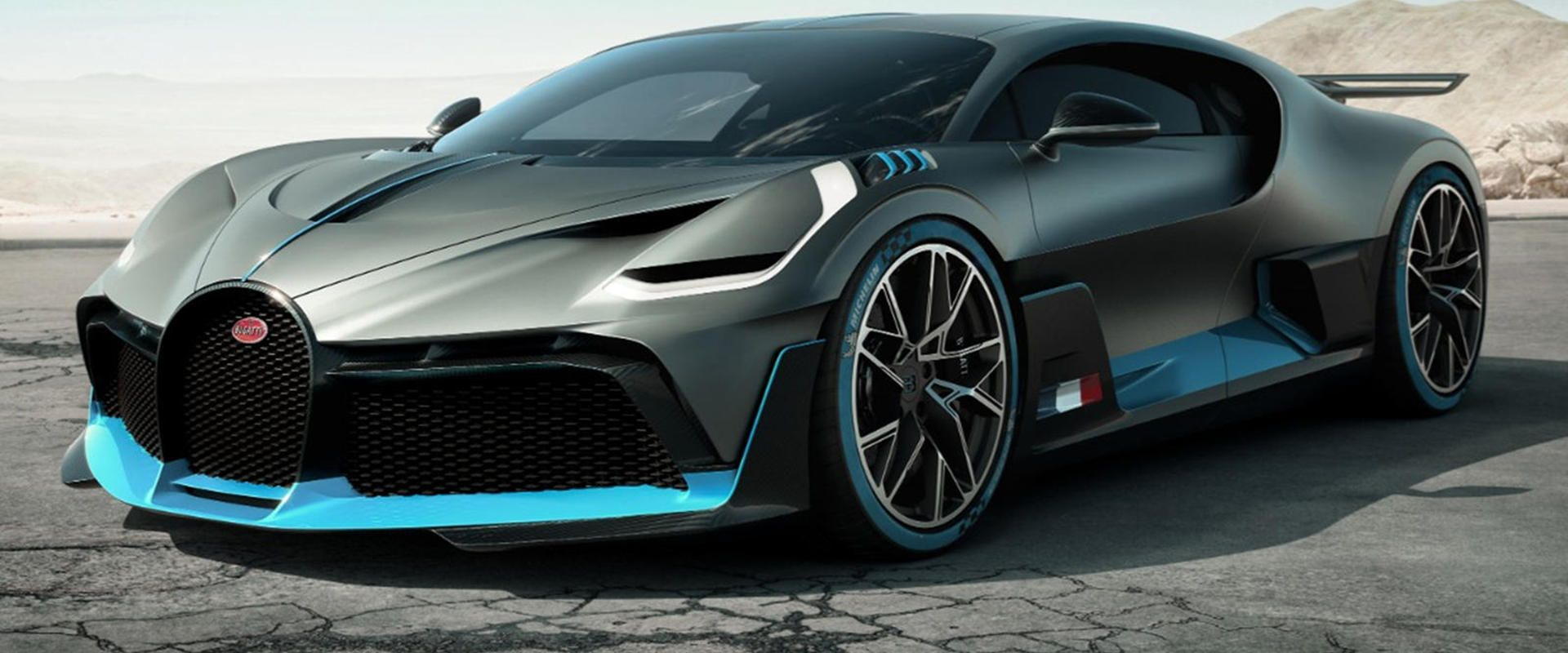 new cars Google Search Expensive sports cars, Bugatti