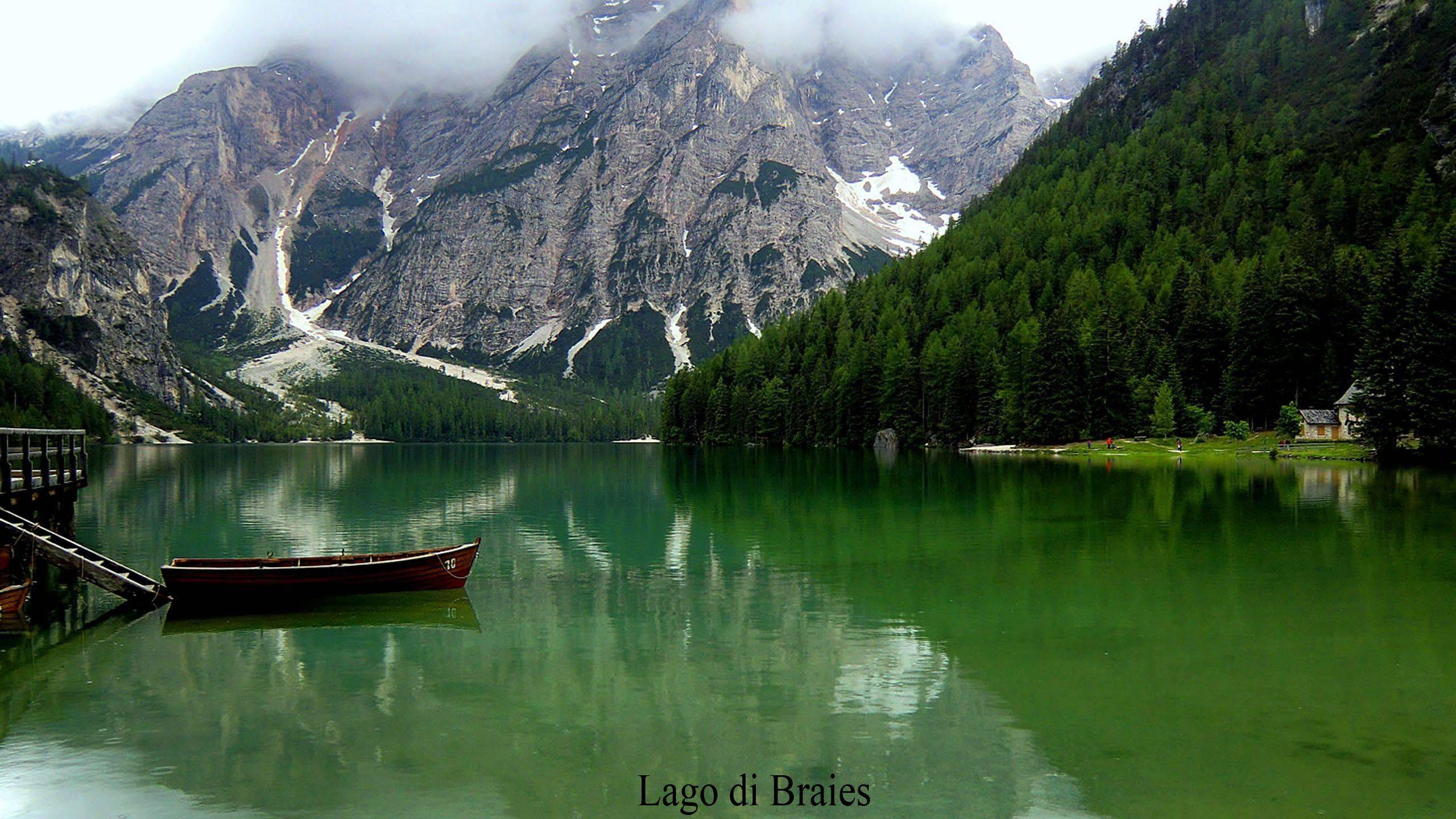 Trentino alto adige, Italy #italy